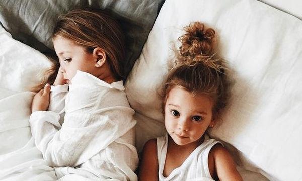 Συμβουλές ενός ψυχιάτρου για γονείς που θέλουν να μεγαλώσουν ισορροπημένα  παιδιά 2cd302dd04a