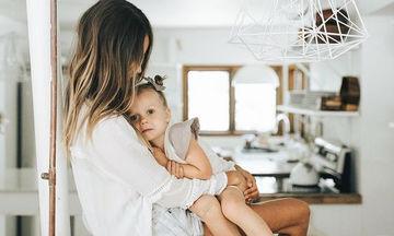 Είναι εύκολο να είσαι γονιός αλλά είναι δύσκολο να είσαι σωστός γονιός