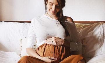 Αιματοκρίτης στην εγκυμοσύνη: όλα όσα πρέπει να γνωρίζετε