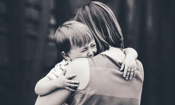 Αισθητηριακές διαταραχές σε παιδιά: Τι είναι και πώς τις αντιλαμβανόμαστε στη νηπιακή ηλικία;