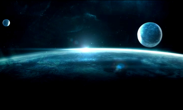 Όλα όσα πρέπει να γνωρίζεις για τη «διαστημική» τεχνολογία που θα κάνει τη ζωή σου λίγο πιο εύκολη
