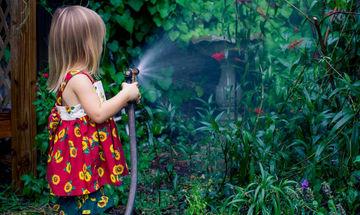 40 πράγματα που μπορείτε να κάνετε με τα παιδιά σας όταν βαριούνται