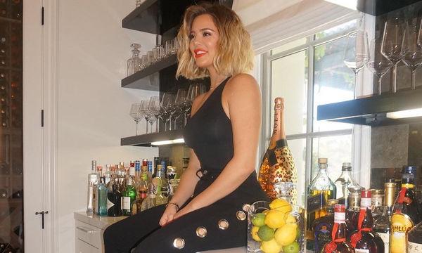 Khloe Kardashian: H True έγινε 2 μηνών - Δείτε τη νέα της φωτογραφία