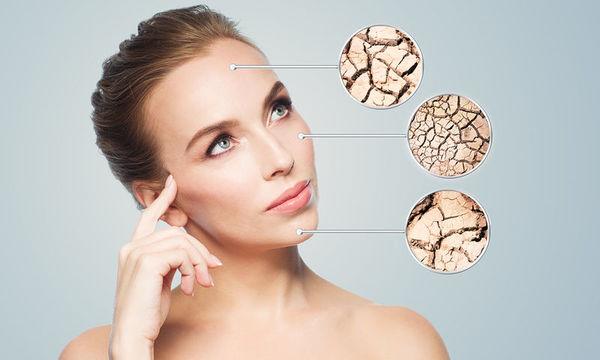 Έλλειψη βιταμίνης Α: Τα 8 κυριότερα συμπτώματα μέσα από φωτογραφίες