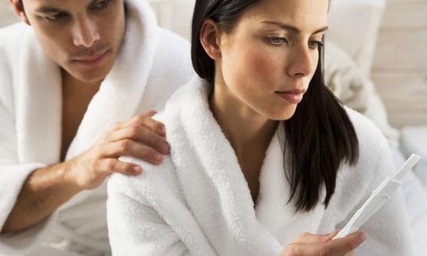 Υπογονιμότητα: Πότε το ζευγάρι δεν μπορεί να κάνει παιδί;