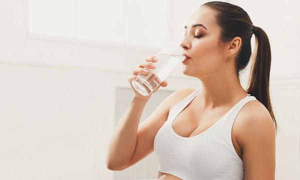 Δίαιτα μεταβολισμού στην εγκυμοσύνη: Επιτρέπεται ή όχι;