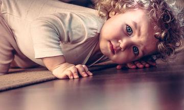Πώς θα μάθετε στα παιδιά σας να αντιμετωπίζουν τους φόβους τους