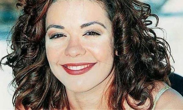 Συγκλονίζει ο πατέρας της Γεωργίας Αποστόλου δυο χρόνια μετά το θάνατο της: «Κάθε βράδυ της μιλάω»