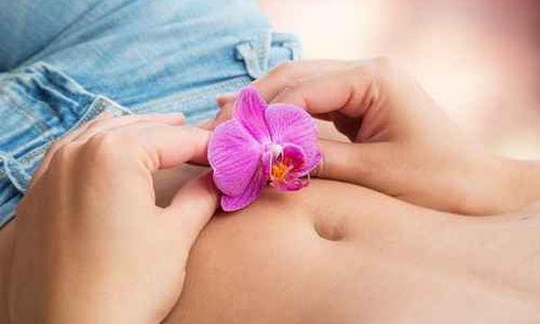 Παγκόσμια Ημέρα Γονιμότητας: Ημέρα γιορτής, αλλά κι ενημέρωσης