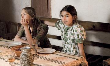 Το Νησί: Δεν φαντάζεστε τι κούκλες έχουν γίνει οκτώ χρόνια μετά οι αδελφές από το αγαπημένο σίριαλ!