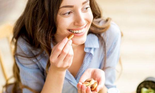 Ποιες τροφές θεωρούνται εσφαλμένα υγιεινές;