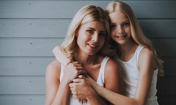 Πώς να βελτιώσετε την επικοινωνία με το έφηβο παιδί σας