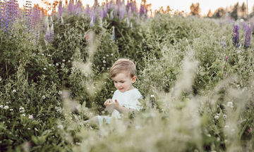 Καλοκαίρι στην Αττική: Τα μέρη που τα παιδιά μπορούν να παίζουν ελεύθερα