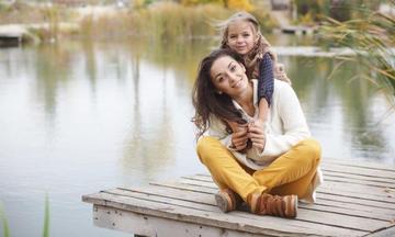 Σχολείο τέλος; Πέντε τρόποι για να μην βαρεθούν στιγμή τα παιδιά σας!