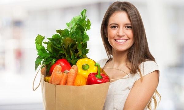 Φυτοφαγική διατροφή: Ποια είναι τα οφέλη της