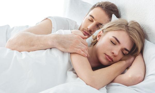 Σεξουαλική αποχή: τι μπορεί να πάθει το σώμα σου; 10 πιθανά προβλήματα