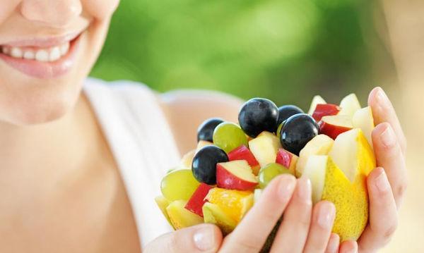 Ποια φρούτα και λαχανικά πρέπει να αποφεύγετε αν κάνετε δίαιτα