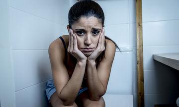 Ναυτίες στην εγκυμοσύνη: Πώς θα τις κρύψετε, όταν δεν θέλετε να μαθευτεί ότι είστε έγκυος