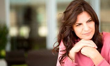 Πρόωρη εμμηνόπαυση: 10 παράγοντες που αυξάνουν τον κίνδυνο