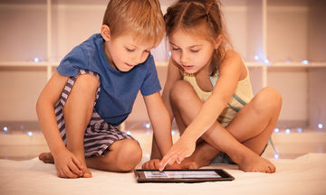 'Εφηβοι και εθισμός στα ηλεκτρονικά παιχνίδια - Πώς τον αντιμετωπίζουμε;