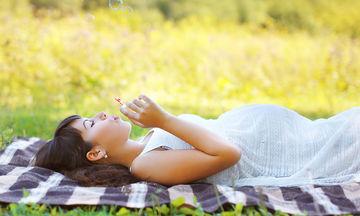 Διαβήτης και εγκυμοσύνη: Διάγνωση, συνέπειες για τη μητέρα