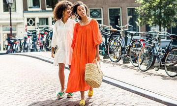 10 outfits που θα φοράς ξανά και ξανά αυτό το καλοκαίρι