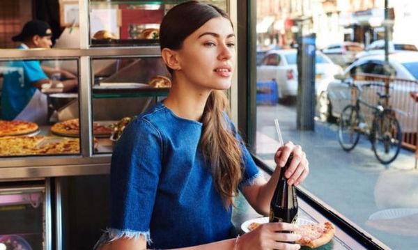 Αναψυκτικά διαίτης: 4 tips για σένα που προσπαθείς να τα κόψεις
