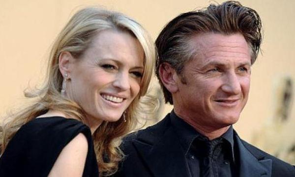 Η 27χρονη κόρη της Robin Wright και του Sean Penn είναι μία καλλονή (pics)