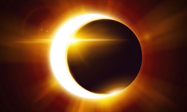 Πώς επηρεάζει την Ελλάδα και τον κόσμο η Ηλιακή έκλειψη της 13ης Ιουλίου