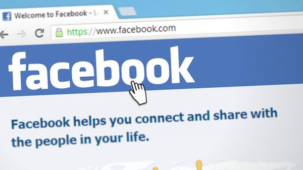 Κληρονομητέα τα δεδομένα στο Facebook... με απόφαση γερμανικού δικαστηρίου