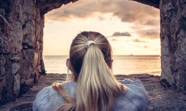 Σοφές κουβέντες που θα σας αλλάξουν τον τρόπο που σκέφτεστε