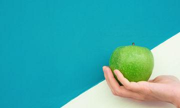 Δυσκοιλιότητα: Οι 10 top τροφές για να τη νικήσετε (εικόνες)