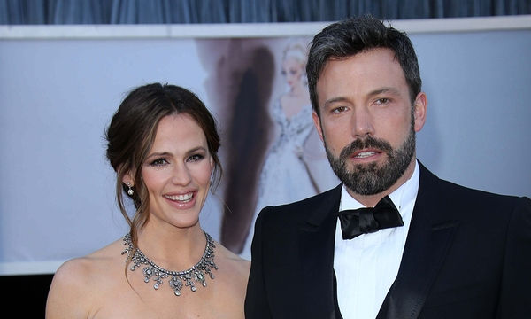 Jennifer Garner: Η εξομολόγηση για το γάμο της με τον Ben Affleck & οι στιγμές που θέλει να ξεχάσει