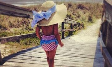 7 συχνοί παιδικοί τραυματισμοί, που πρέπει να προσέχεις το καλοκαίρι