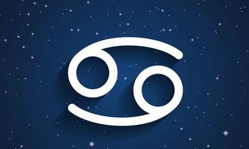 Αστρολογικός χάρτης: Τι δείχνουν για εσένα οι πλανήτες που βρίσκονται στο ζώδιο του Καρκίνου;