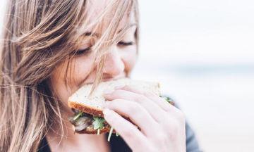 Η «δίαιτα της Σταχταπούτας»: Τι είναι και γιατί δεν πρέπει να την ακολουθήσεις