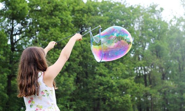 Πώς θα οργανώσετε τις πιο διασκεδαστικές αποδράσεις με τα παιδιά σας