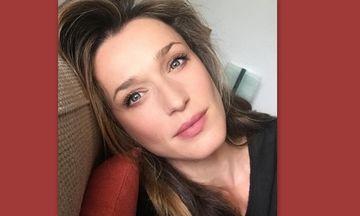 H έκκληση της Κάτιας Ζυγούλη μέσω instagram