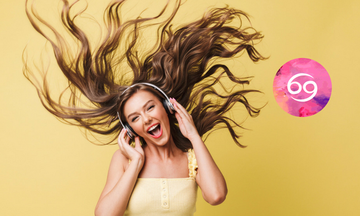 Καλοκαίρι 2018: Το τραγούδι που ταιριάζει στον Καρκίνο