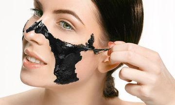 Φτιάξε μόνη σου μια Peel off μάσκα για τους πόρους στο πρόσωπο (vid)