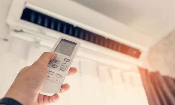 Τι να προσέξετε πριν αγοράσετε κλιματιστικό (και τι μετά την αγορά…)