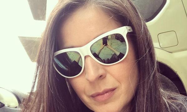 Βαλέρια Κουρούπη: H εξομολόγηση για τον έφηβο γιο της!