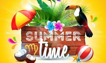 Καλοκαίρι 2018: Το τραγούδι που ταιριάζει στην Παρθένο