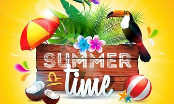 Καλοκαίρι 2018: Το τραγούδι που ταιριάζει στον Ζυγό