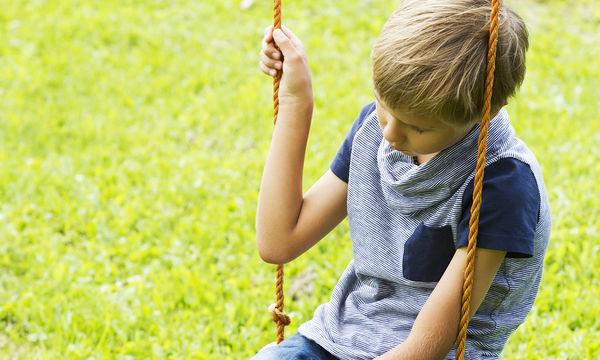 Παιδί και κοινωνικότητα: Γιατί δεν έχει πολλούς φίλους;