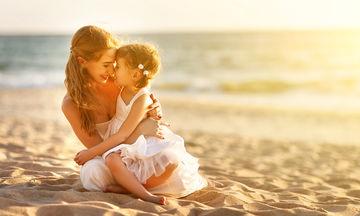 Δέκα μικρά πράγματα που όμως σημαίνουν πολλά για τα παιδιά