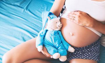 Ποιες ορμόνες επηρεάζονται στην εγκυμοσύνη;