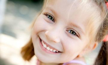 Πώς μπορούν οι γονείς να δημιουργήσουν συναισθηματική ασφάλεια στα παιδιά;