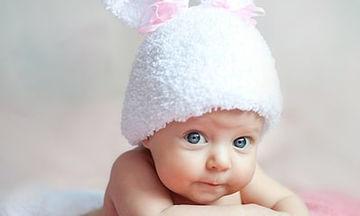Tα μωράκια με τα πιο χαριτωμένα πιτζαμάκια (pics)