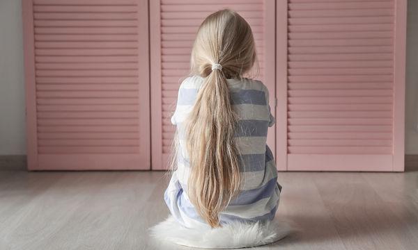 Παιδί και συμπεριφορά: Tο παιδί μου εκτός σπιτιού φέρεται καλά ενώ στο σπίτι όχι -Τι κάνω λάθος;